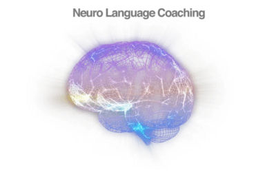 Insights from one of our Neurolanguage Coaches – Monica Rodriguez Salvo