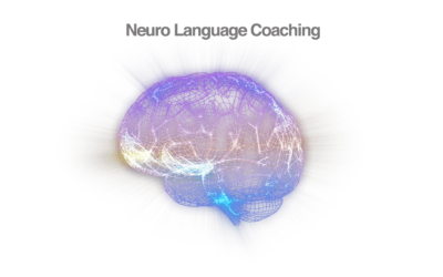7 Things that Neurolanguage Coaches do that make a difference to Language Learning